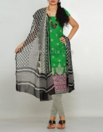 Online Rajkot Cotton Salwar Kameez_42