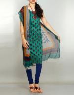 Online Rajkot Cotton Salwar Kameez_43