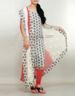 Online Rajkot Cotton Salwar Kameez_44