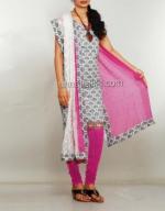 Online Rajkot Cotton Salwar Kameez_45