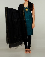 Online Rajkot Cotton Salwar Kameez_106