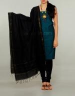 Online Rajkot Cotton Salwar Kameez_106