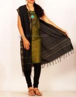 Online Rajkot Cotton Salwar Kameez_107