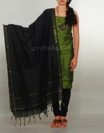 Online Rajkot Cotton Salwar Kameez_108