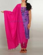 Online Rajkot Cotton Salwar Kameez_109