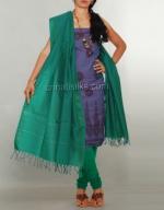 Online Rajkot Cotton Salwar Kameez_110