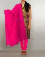 Online Rajkot Cotton Salwar Kameez_111