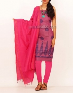 Online Rajkot Cotton Salwar Kameez_112