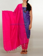 Online Rajkot Cotton Salwar Kameez_114