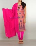 Online Rajkot Cotton Salwar Kameez_115