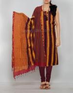 Online Rajkot Cotton Salwar Kameez_126