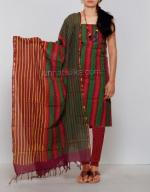 Online Rajkot Cotton Salwar Kameez_128