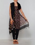 Online Rajkot Cotton Salwar Kameez_129