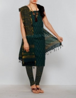 Online Rajkot Cotton Salwar Kameez_133