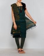 Online Rajkot Cotton Salwar Kameez_133