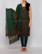 Online Rajkot Cotton Salwar Kameez_134