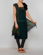 Online Rajkot Cotton Salwar Kameez_135