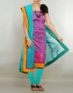 Online Rajkot Cotton Salwar Kameez_136