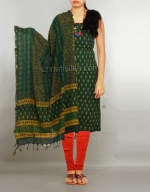 Online Rajkot Cotton Salwar Kameez_137