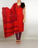 Online Rajkot Cotton Salwar Kameez_138