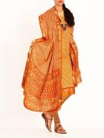 Online Rajkot Cotton Salwar Kameez_139
