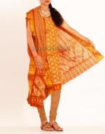 Online Rajkot Cotton Salwar Kameez_140