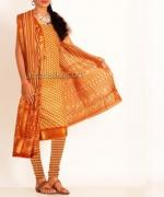 Online Rajkot Cotton Salwar Kameez_141