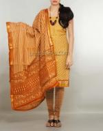 Online Rajkot Cotton Salwar Kameez_142