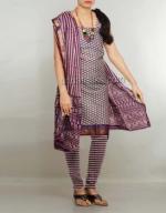 Online Rajkot Cotton Salwar Kameez_143