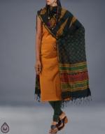 Online Rajkot Cotton Salwar Kameez_200