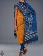 Online Rajkot Cotton Salwar Kameez_201