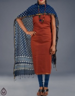Online Rajkot Cotton Salwar Kameez_202