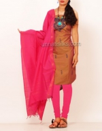 Online Rajkot Cotton Salwar Suit_56