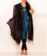 Online Rajkot Cotton Salwar Suit_58
