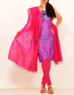 Online Rajkot Cotton Salwar Suit_59