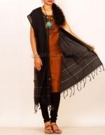 Online Rajkot Cotton Salwar Suit_60
