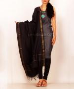 Online Rajkot Cotton Salwar Suit_61