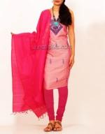 Online Rajkot Cotton Salwar Suit_62