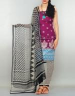 Online Rajkot Cotton Salwar Suit_63