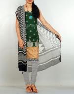 Online Rajkot Cotton Salwar Suit_64