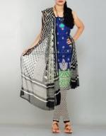 Online Rajkot Cotton Salwar Suit_65