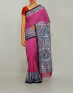 Online Rajkot Cotton Sarees_102