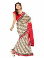online rajkot cotton sarees_10