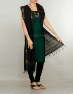 Online Rajkot Cotton Salwar Kameez_116