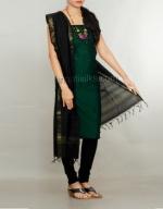 Online Rajkot Cotton Salwar Kameez_116