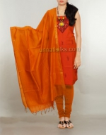 Online Rajkot Cotton Salwar Kameez_117