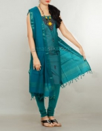 Online Rajkot Cotton Salwar Kameez_118