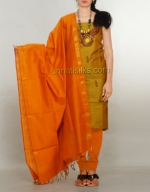 Online Rajkot Cotton Salwar Kameez_119