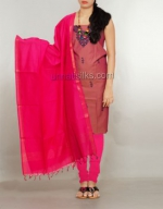 Online Rajkot Cotton Salwar Kameez_121