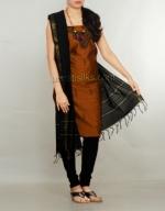 Online Rajkot Cotton Salwar Kameez_122